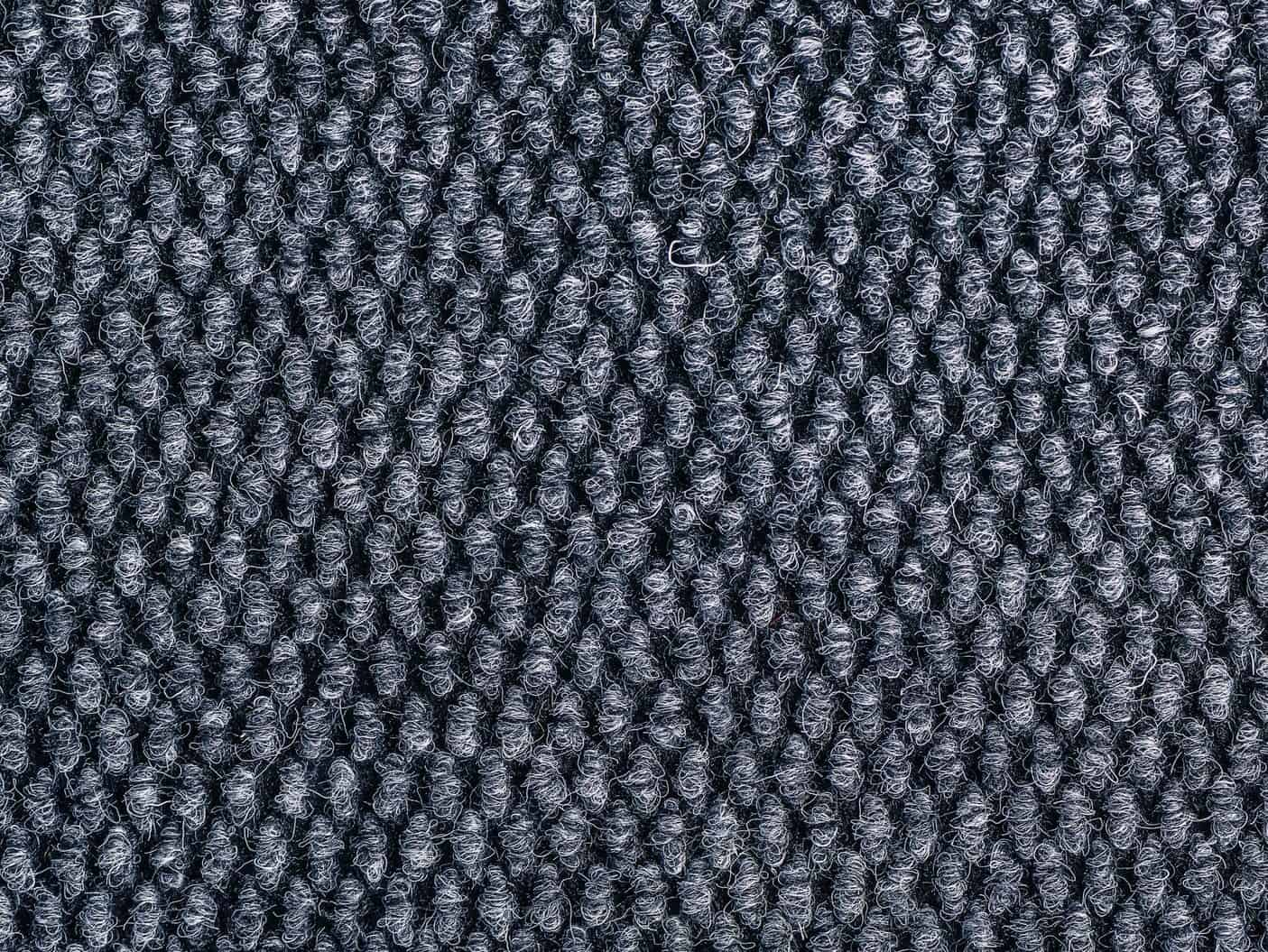 Gray rough carpet texture surface